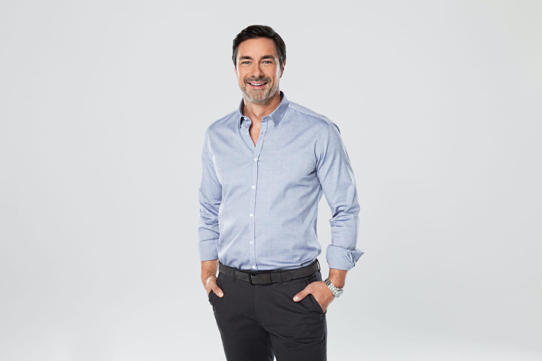 Eurosport Winterolympiade Marco Schreyl