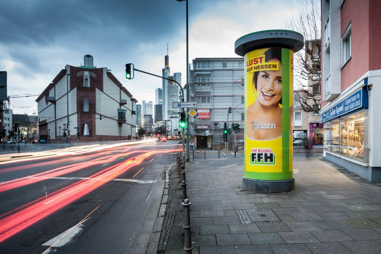 Ffh Frankfurt